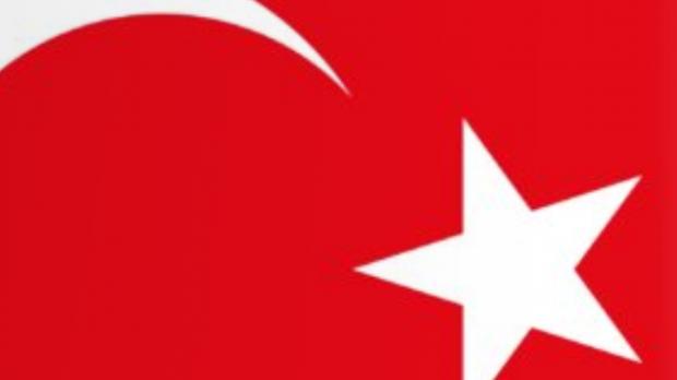 Tyrkiet: Er kurderne nøglen til EU?