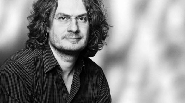 """Henrik Dahl til RÆSON: """"Jeg er overbevist om, at regeringen får en periode mere. Jeg tror, de får to perioder mere."""""""