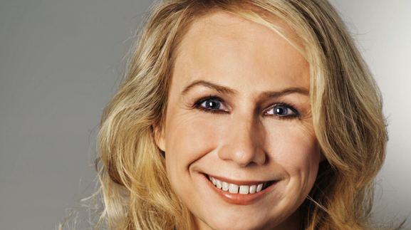 Helle Sjelle i RÆSON: En mere borgerlig velfærdsstat