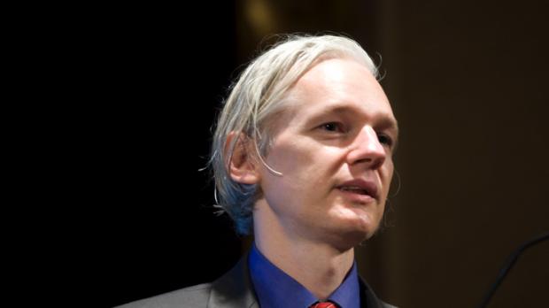MEDIERNE: Wikileaks – Frihed uden Ansvar?