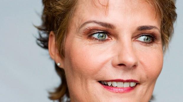 Pia Christmas-Møller:  Er dansk politik nu kun taktisk scenekunst?