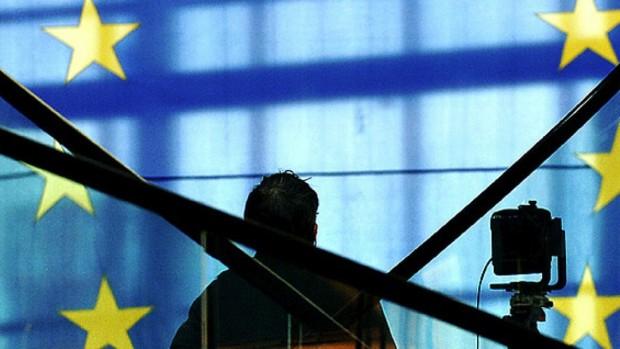 Martin Marcussen til RÆSON: Euroens krise er politisk