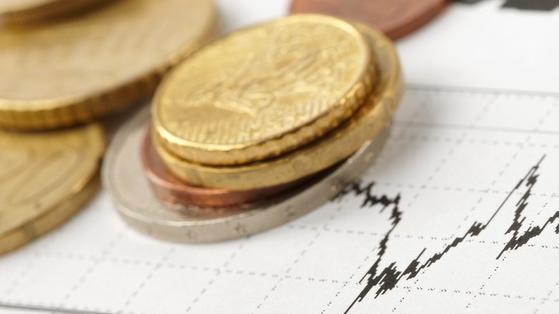Selskabsskat eller afgifter: Hvordan beskatter vi virksomhederne?