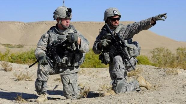 Christian Bayer om Afghanistan: Reelt enighed mellem regeringen og oppositionen