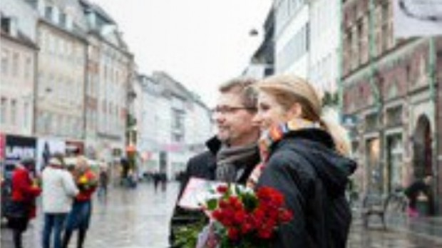 Kommunalvalg: Kommunerne tilhører Christiansborg