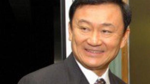 Asien: Thailand og Cambodja i konflikt  over eks-premierminister Thaksin