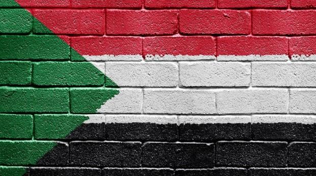 Sudan: Ender selvstændigheds-afstemningen i krig eller oliefred?