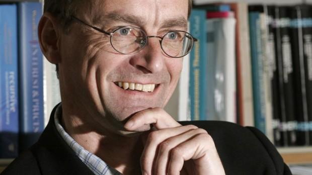Torben M. Andersen: Vækst er ikke løsningen på alt