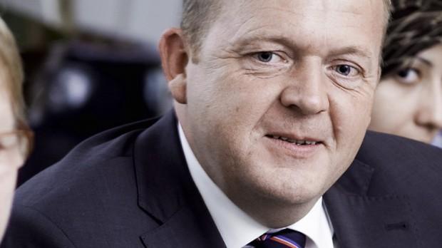 Thomas Larsen: Allersidste udkald for VK – Løkke satser på reformpakke med DF – Valget kommer til efteråret
