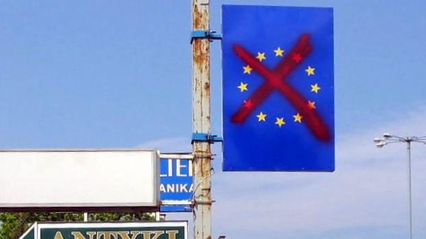 Nationale interesser hæmmer de østeuropæiske EU-formandskaber