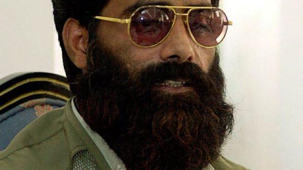 USA optrapper drab med droner i Pakistan: Hør, vil I selv, eller skal vi?