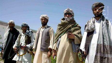 Fred med Taliban: Sådan bør en aftale se ud