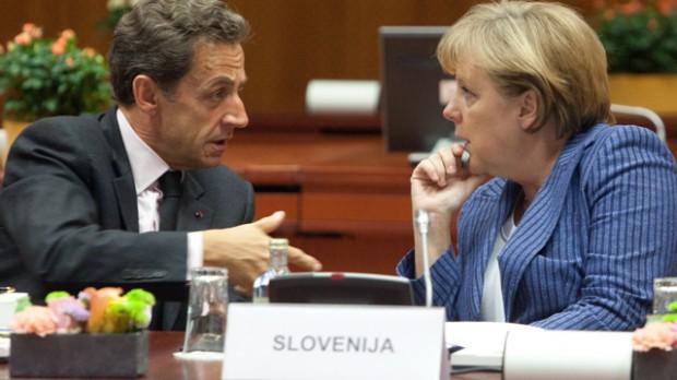 """Bocian: Overdriv ikke faren for et """"dobbelt dyk"""""""