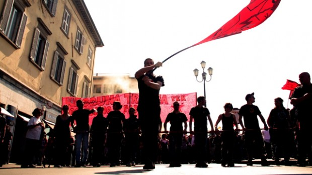 Jesper Rangvid: Ingen nødplan for Italien og Spanien