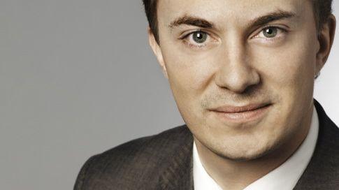 Morten Messerschmidt: Euroen vil kollapse – Danmark bør forlade EU