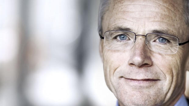 Anders Eldrup: COP'en kan blive en sovepude