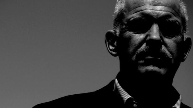 Jacob Graven: Græsk kaos kan betyde ny global finanskrise