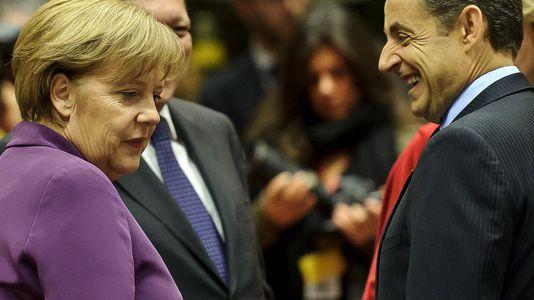 Asger Aamund: Kun en demokratiseringsproces kan få EU ud af krisen