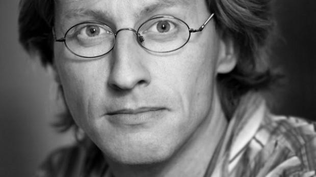 Lars Bukdahl og mange andre på Vidensfestival