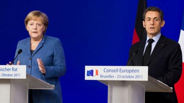 Kommentar: Kan Danmark fastholde Europas nytårsløfter?
