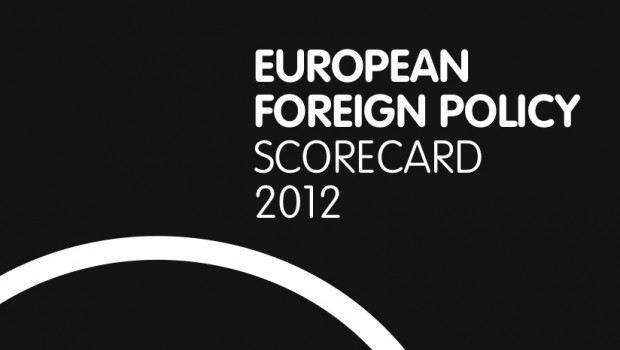 Debatmøde: EU's udenrigspolitik – dumpet eller bestået?