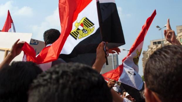 eBog fra RÆSON: Efter Det Arabiske Forår