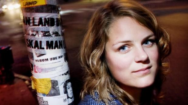 Johanne Schmidt-Nielsen: Danmark skal ikke spare