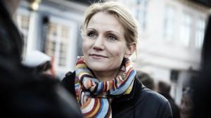Qvortrup om Thorning: Vælgerne føler sig stadig snydt