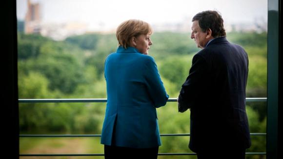 Professor Marlene Wind: Danmark ender snart som Norge