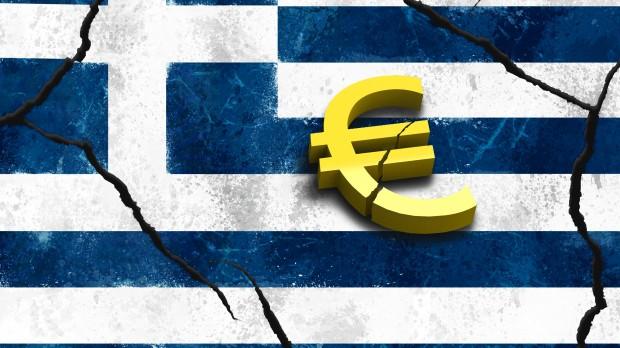 Sofie Carsten Nielsen svarer Christen Sørensen: Euroexit redder ikke grækerne