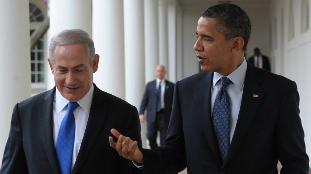 KOMMENTAR – Israel/Gaza: Israelerne er blevet deres egen værste fjende