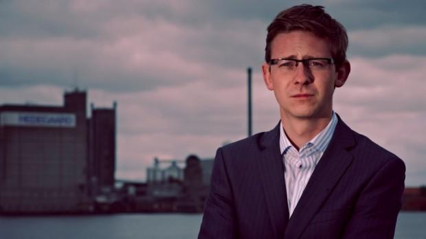 Karsten Lauritzen om PET: Kontrol må ikke fjerne ministeransvar