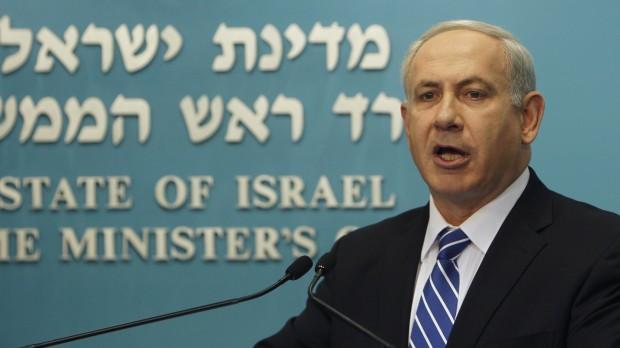 Udenrigsminister tvunget af før israelsk valg: Premierministeren vinder alligevel