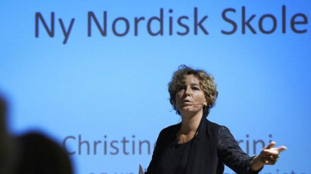 Ny Nordisk Skole: Regeringen risikerer at dræbe sit eget projekt
