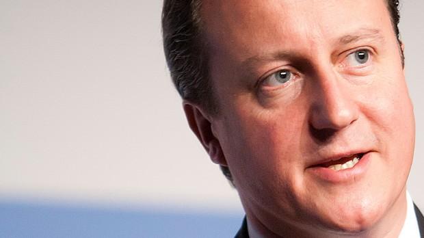 Derek Beach efter Camerons EU-tale: De britiske krav er urealistiske