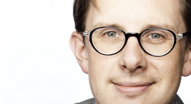 Ammitzbøll: Vi gør partierne mere borgerlige