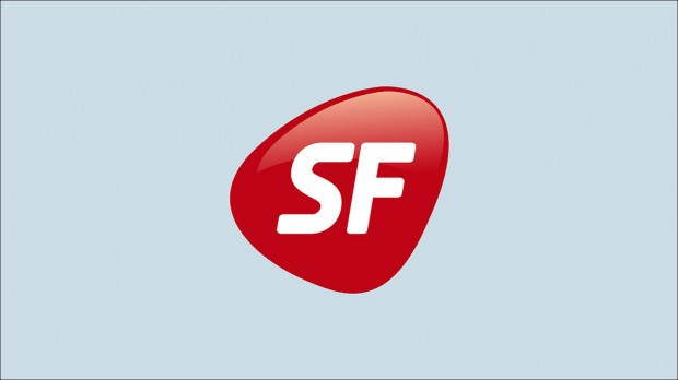 PRESSEMEDDELELSE: SF-profil: Arbejderisternes projekt var en 'gøgeunge i SF' – deres exit styrker partiet
