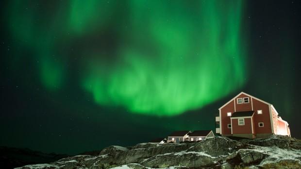 Grønland: Er Danmark ved at vågne op?