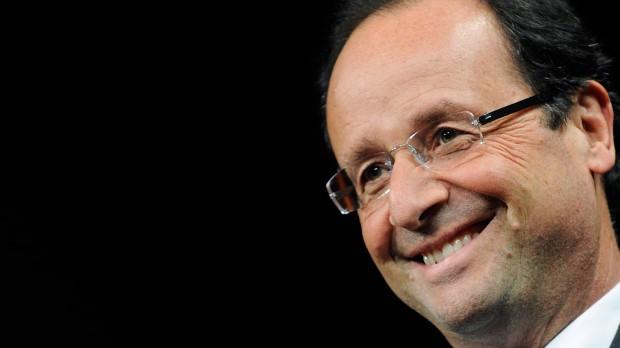 Analyse: Fortidens franske synder