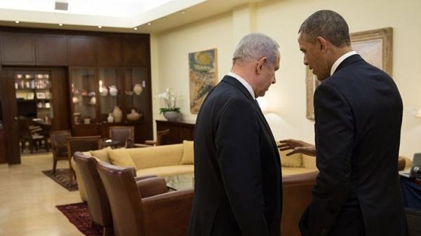 Efter Netanyahus undskyldning: Tyrkiet vil være en magtfaktor i den arabiske verden