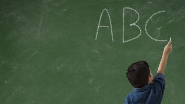 Skolekonflikten: Fakta og myter i debatten