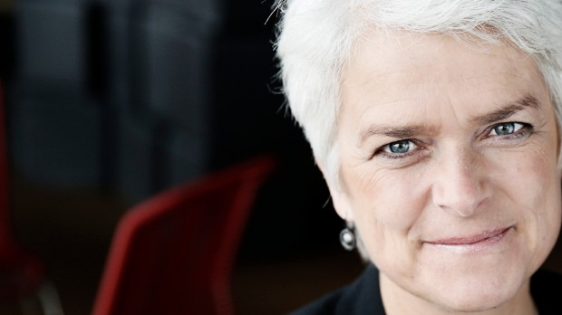"""Udenomssnak: Vilhelmsen optræder amatøragtigt som """"dreven"""" politiker"""