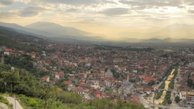 Kosovo: Problemerne vil fortsætte trods aftale