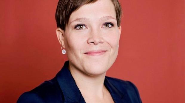 OPINION – REGERINGEN VS. LÆGERNE: Astrid Krags skjulte dagsorden
