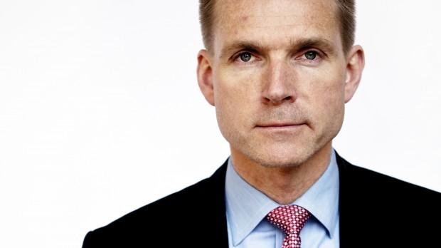 Kristian Thulesen Dahl om en VK-regering: Den samlede politik vil være mere solidarisk