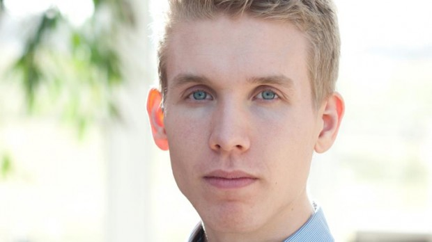 Rasmus Brygger (LAU): Liberalisme er langt mere end Ayn Rand
