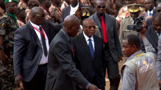 Mali: Forhastet valg risikerer at splitte landet