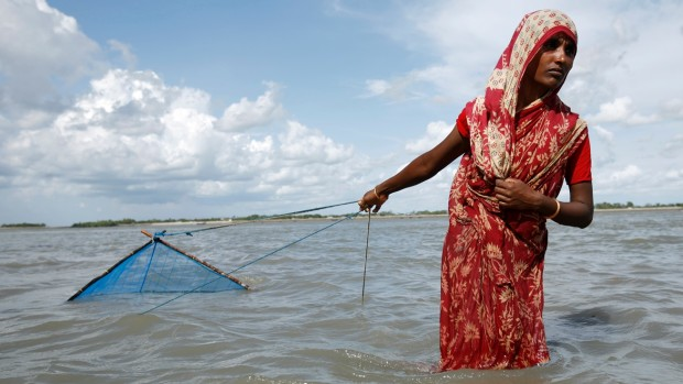 Klimafinansiering: Møde i København skal sikre fremgang under COP19