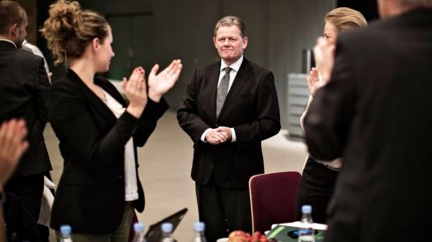 Sørine Gotfredsen: Fri abort er et oplagt konservativt emne