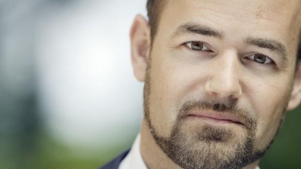 Jacob Bundsgaard (S) om beskæftigelsesloven: Destruér de 23.000 sider og opbyg noget nyt